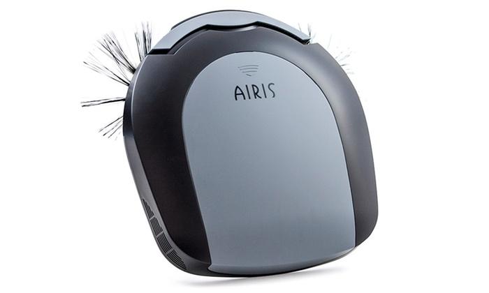 1 o 2 robot aspirapolvere Airis RA77 | Groupon Goods