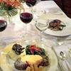 54% Off Upscale Fare at The Milton Inn Restaurant in Sparks