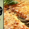 $7 for Pizza and More at Big Sal's