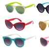 Girls' Sunglasses Mystery Deal (2-Pack)