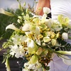 Up to 64% Off Wedding Flowers
