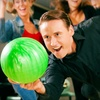 Up to 61% Off Bowling Outing at Bellair Lanes