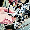 Up to 51% Off Bicycle Services and Gear in Corona
