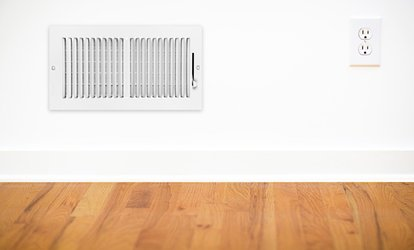 image for $69 for $230 Worth of Services — San Diego Air Duct Cleaning