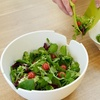 Salad Bowl Serving (3-Piece)