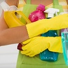 Up to 70% Off Housecleaning Services