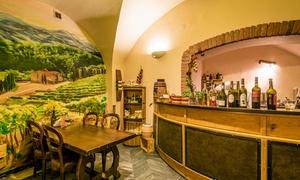 Winoteka: Podstawowy kurs wiedzy o winie dla 2 osób za 129,99 zł i więcej opcji w Winotece