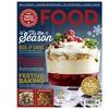 Food to Love Magazine