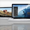 $25 for $50 Toward Apple & PC Products in Paramus