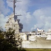 Patriots Point Naval & Maritime Museum – Up to Half Off Visit