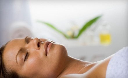 50-Minute Classic Facial (a $60 value) - Xanadu Salon & Spa in Tucson