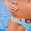 Half Off Men's and Women's Waxing Services