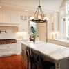 Up to 51% Off Cleaning from The House Call Memphis