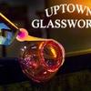 51% Off at Uptown Glassworks in Renton
