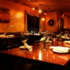 Half Off Dinner or Lunch at Bistro on Main