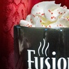 Up to 51% Off Café Fare at Fusion Coffeehouse