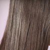 Up To 54% Off Keratin Treatment in Jeffersonville