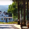 63% Off Winery Tour for Two