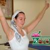 54% Off Classes at RX-Yoga