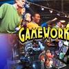 Half Off at GameWorks in Schaumburg
