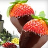Up to 59% Off Chocolate-Fountain Rentals