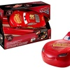 Mattel Rennauto Lightning McQueen