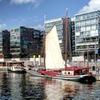 Tour Speicherstadt und Hafencity
