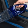 Beldray Handheld Vacuum Cleaner