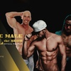 Magic Male XXL the Show – Up to 51% Off