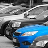 Up to 67% Off at Airlines Parking in Romulus