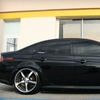 53% Off Auto Window Tinting in Alhambra
