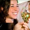 Half Off Wine-Tasting Class