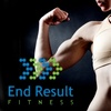 88% Off 14-Day Program at End Result Fitness