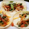 52% Off Mexican Fare & Fro-Yo at yoTaco in Duxbury