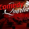 Half Off Dinner and Comedy