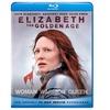 Elizabeth: The Golden Age on Blu-ray