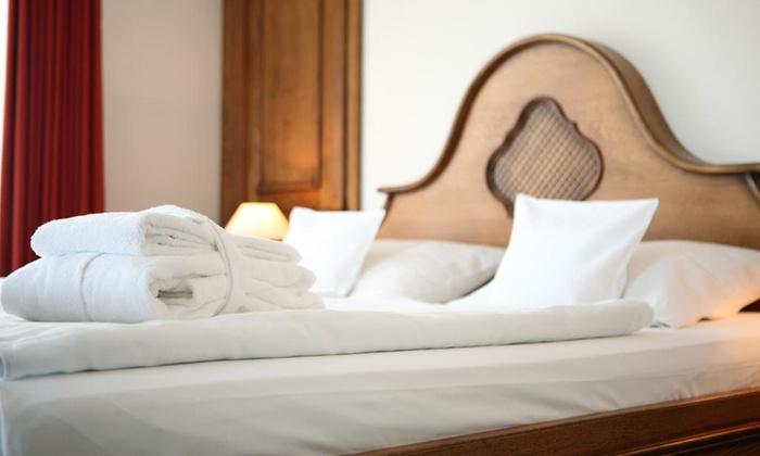 Werl Spa Hotel