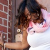 Up to 86% Off Outdoor Photoshoots