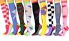 Frenchic Women's Knee-High Socks (9 Pairs)