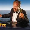 Comedy-Show von Karsten Kaie