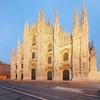 Tour guidato nella Milano anni '50