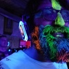 Glow in the Dark Silent Disco – Up to 33% Off