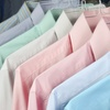 Up to 60% Off Dry Cleaning Service