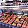 36% Off Freshly Cut Hobe Prime Beef