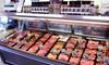 Hobe Meats - Phoenix: $32 for $50 Worth of Freshly Cut Hobe Prime Beef at Hobe Meats