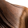 Up to 53% Off Hair Extensions from Tonsure Hair