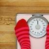 Dieta del giorno libero 1 o 3 mesi, Proigea