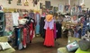 Shug's - Judson: $40 Worth Of Clothing And Accessories at Shug's (42% Off)