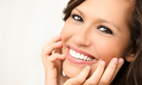 Dental Exam, Scale and Polish at NW1 Dental Care