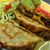 20% Cash Back at Las Hermanas Mexican Cafe